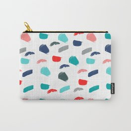 Renewed color Carry-All Pouch