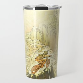 Kootenay Power Travel Mug