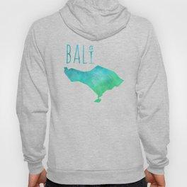 Bali Hoody