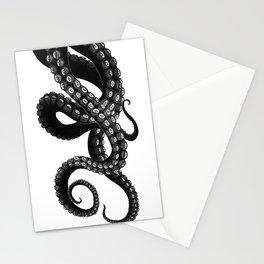 Get Kraken Stationery Cards