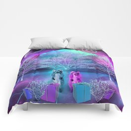 Gifts Comforters