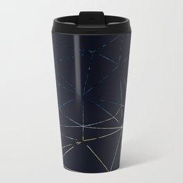 Framework 05 Travel Mug