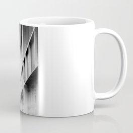 Chicago Skyway  Coffee Mug