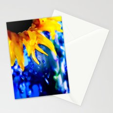 :: Liquid Sunshine :: Stationery Cards
