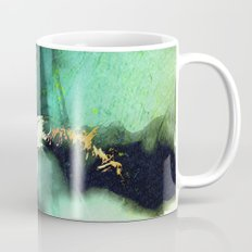 the model Mug