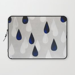 No. 25 Laptop Sleeve