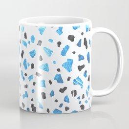 Terrazzo Frozen Coffee Mug
