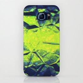 Kryptonium. iPhone Case
