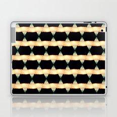 Serie Klai 003 Laptop & iPad Skin