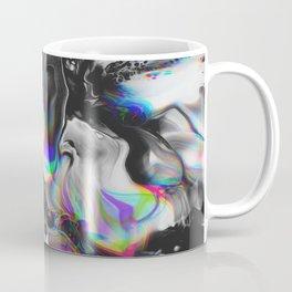 STAR TREATMENT Coffee Mug