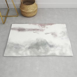 On the Shore Rug