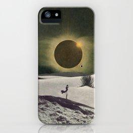 Sakeva iPhone Case