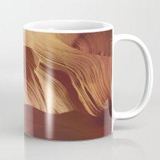 Antelope Canyon 2 Coffee Mug