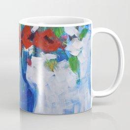 My Heart Belongs to Only You Coffee Mug