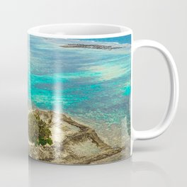 Wonderful landscape Coffee Mug