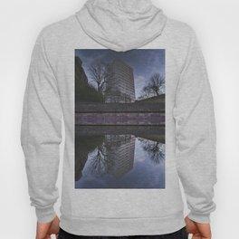 Birmingham Canals #5 Hoody