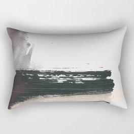 made2 Rectangular Pillow