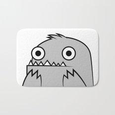 minima - gary Bath Mat
