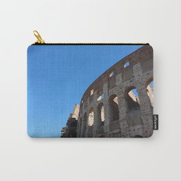 Coliseo Carry-All Pouch