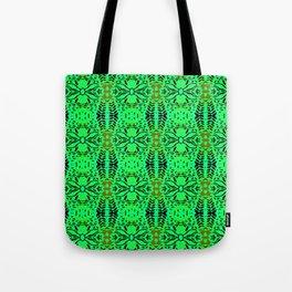 Lirius Tote Bag