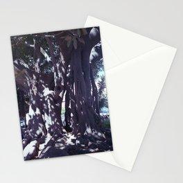 Last Goodbye Stationery Cards