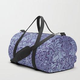 """William Morris """"Brer rabbit"""" 2. Duffle Bag"""