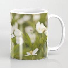 Tiny Flower Mug