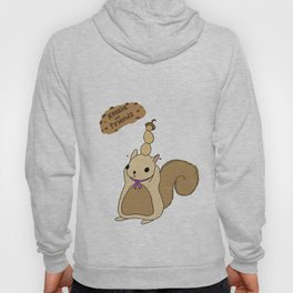Kookie the Bear and Friends Hoody