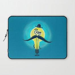 Mr. Brightside Laptop Sleeve