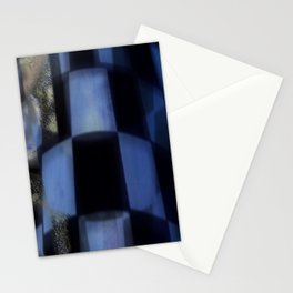 Against form Stationery Cards