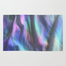 sheets of divinity Rug