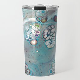 Ocean II Travel Mug