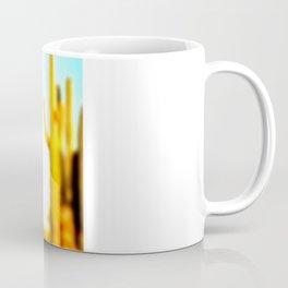 Grand Hotel 2.0 Coffee Mug