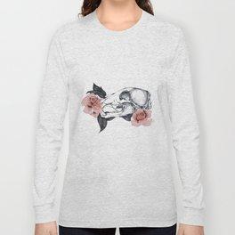 Life&Death Long Sleeve T-shirt