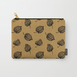 GOOSEBERRIES I x III Carry-All Pouch