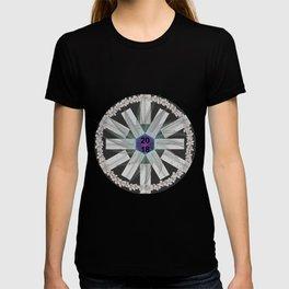 Kalender 2018 - keltic T-shirt