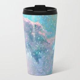 Dazzling Travel Mug