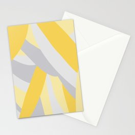Pucciana Solar Stationery Cards