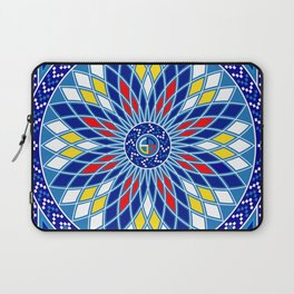 Dream Keepers Laptop Sleeve