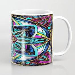 Hype Continues Coffee Mug