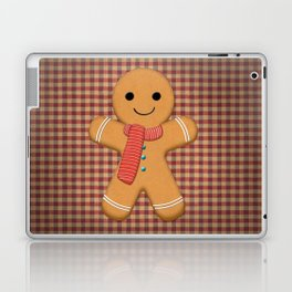 Josh Laptop & iPad Skin