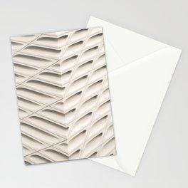 IMAGINE ... Stationery Cards