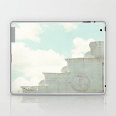 Another Time Laptop & iPad Skin