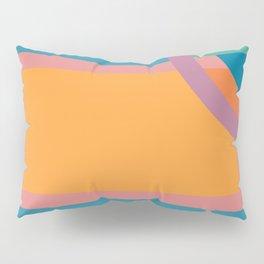 Boca Introspect Pillow Sham
