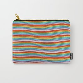 Wavy Gravy Carry-All Pouch