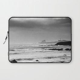 Lighthouse 2 Laptop Sleeve
