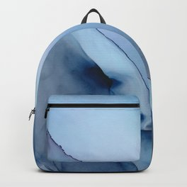Ethereal Lands 5 Backpack