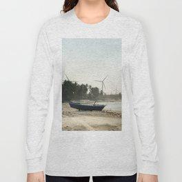 bʀaziʟ Long Sleeve T-shirt