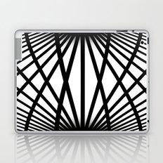 NOVAURORA Laptop & iPad Skin