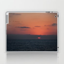 Progress  Laptop & iPad Skin